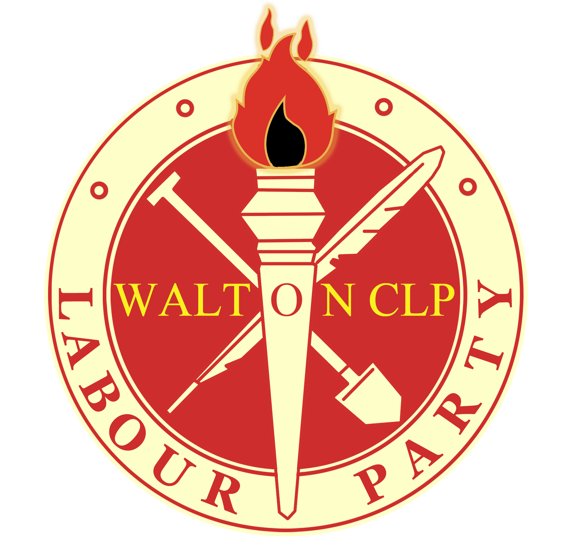 Liverpool Walton CLP