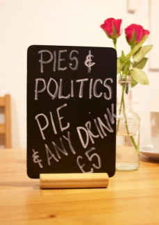 aigburth pies
