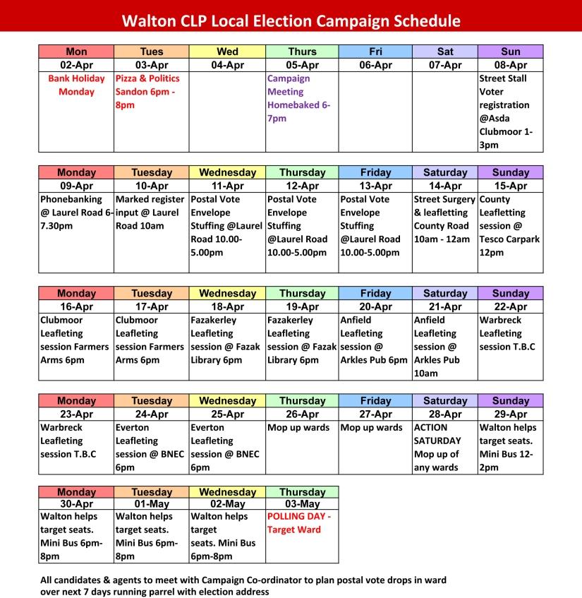Campaign Schedule v1.xlsx